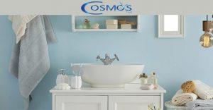 Come arredare un bagno piccolo idee salva spazio