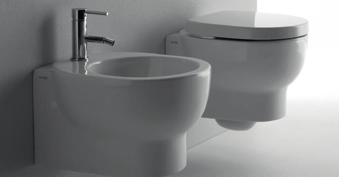Arredare il bagno con i sanitari salvaspazio cosmosdistribuzione.it